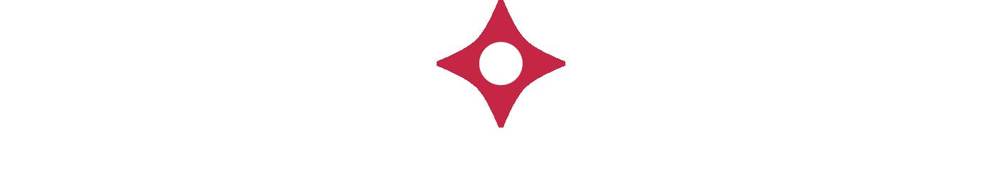 logo-4142